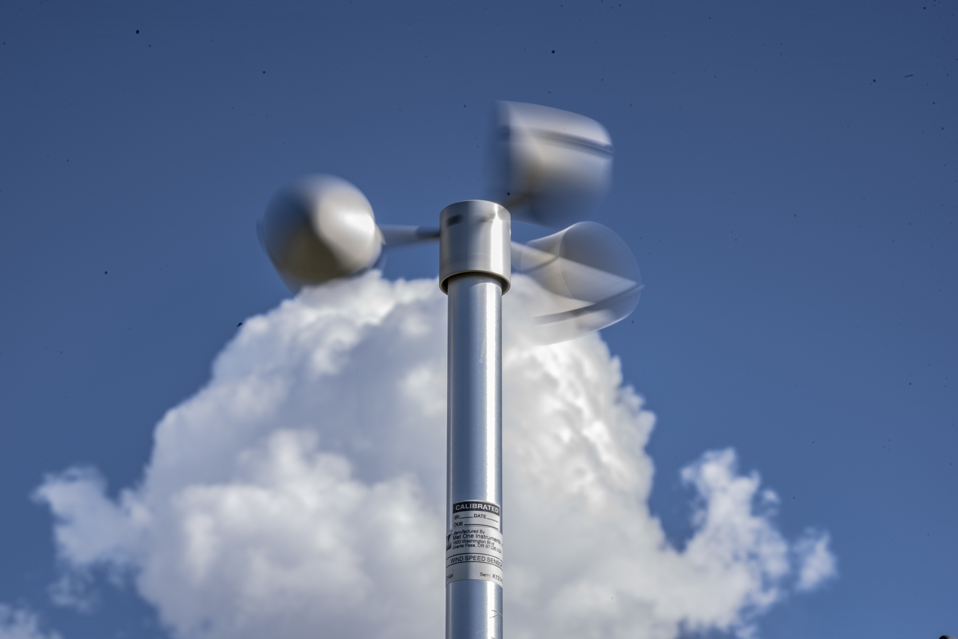 wind-and-weather-instrument.jpg